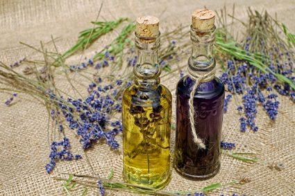 L'huile de ricin: un produit tout-en-un pour les cheveux