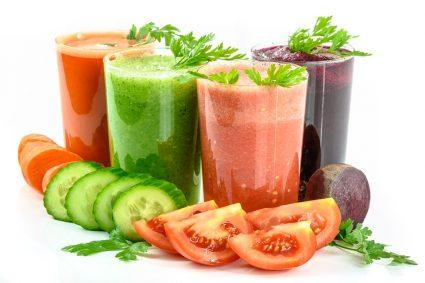 Régime alimentaire : tout savoir sur le régime diurétique